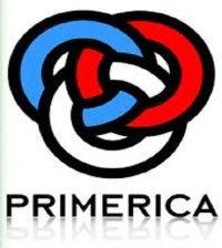 Primerica Review Dream Vision Board Business Finance Family