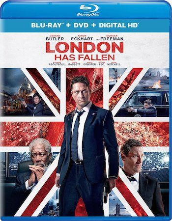 london has fallen full movie in hindi download 300mb