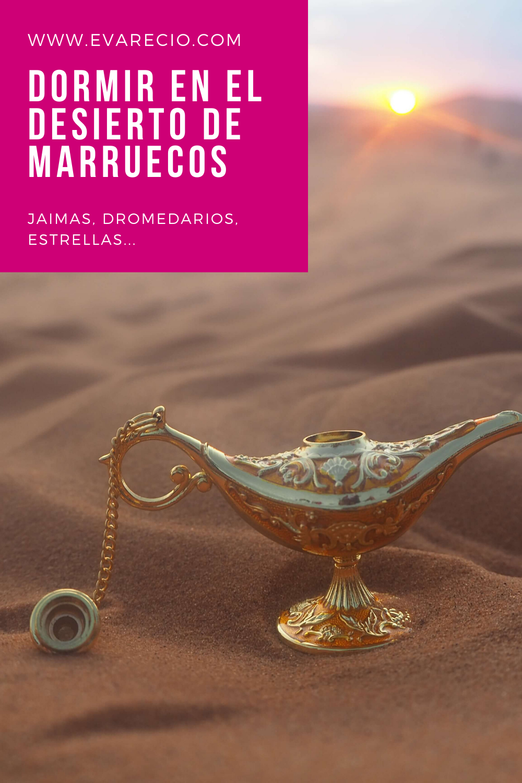 Desierto De Merzouga En 2020 Desierto De Marruecos Marruecos Desierto De Merzouga