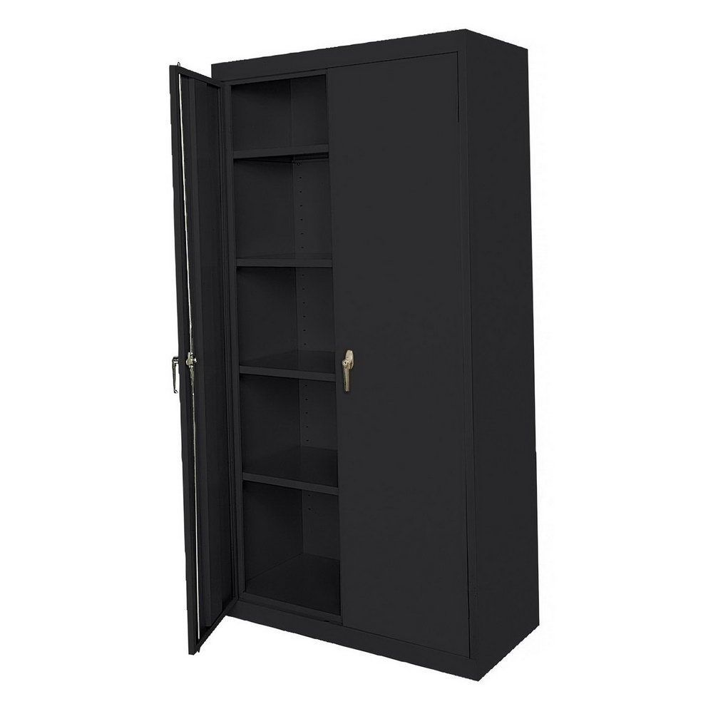 Kobalt Storage Cabinet Shelves