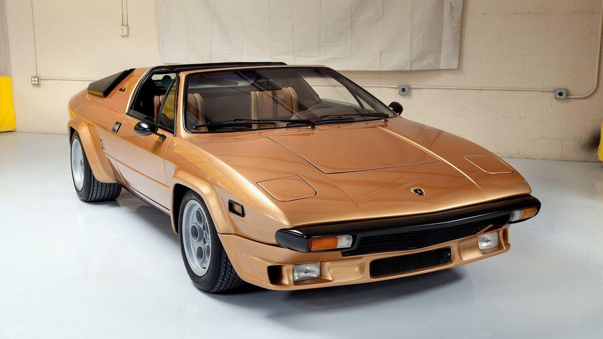 Vintage Cars Lamborghini Rides Pinterest Lamborghini And Cars