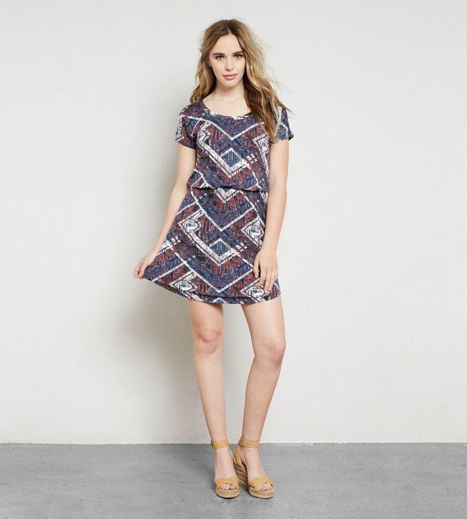 Women's Yoella Dress