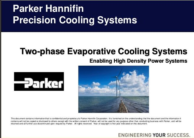 Pin By Parker Hannifin On Climate Control Ask The Experts