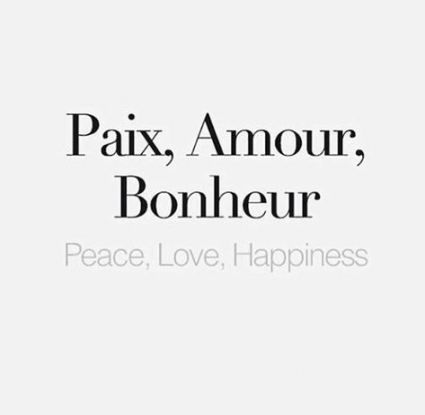 Best Quotes Aesthetic French 40 Ideas