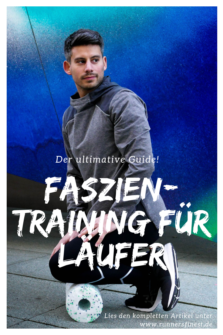 Photo of Fascia training: the ultimate guide!
