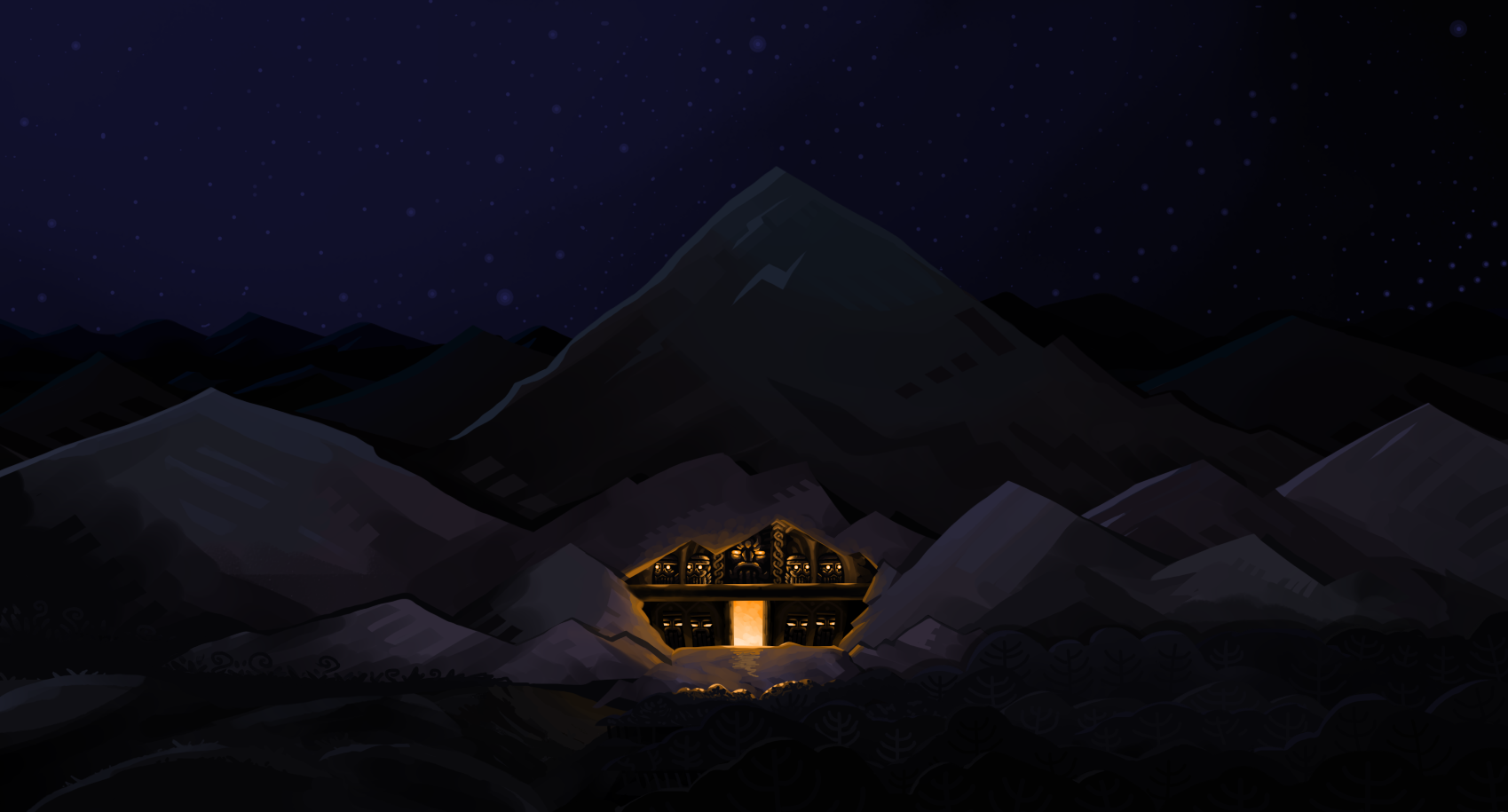 dwarf fortress fanart - Google Search