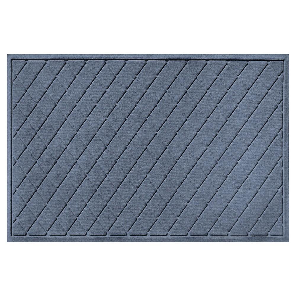 Floor Mat 3'X5' Bungalow Flooring