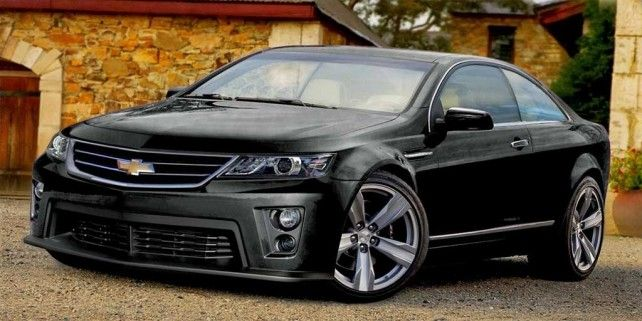 2017 Monte Carlo >> 2017 Chevrolet Monte Carlo Front View Cars Chevy Chevy Monte