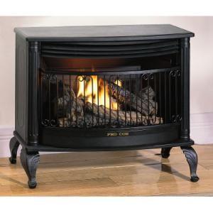 Charmglow Vent Free Gas Stove Propane Free Gas Gas Stove Vent Free Gas Fireplace