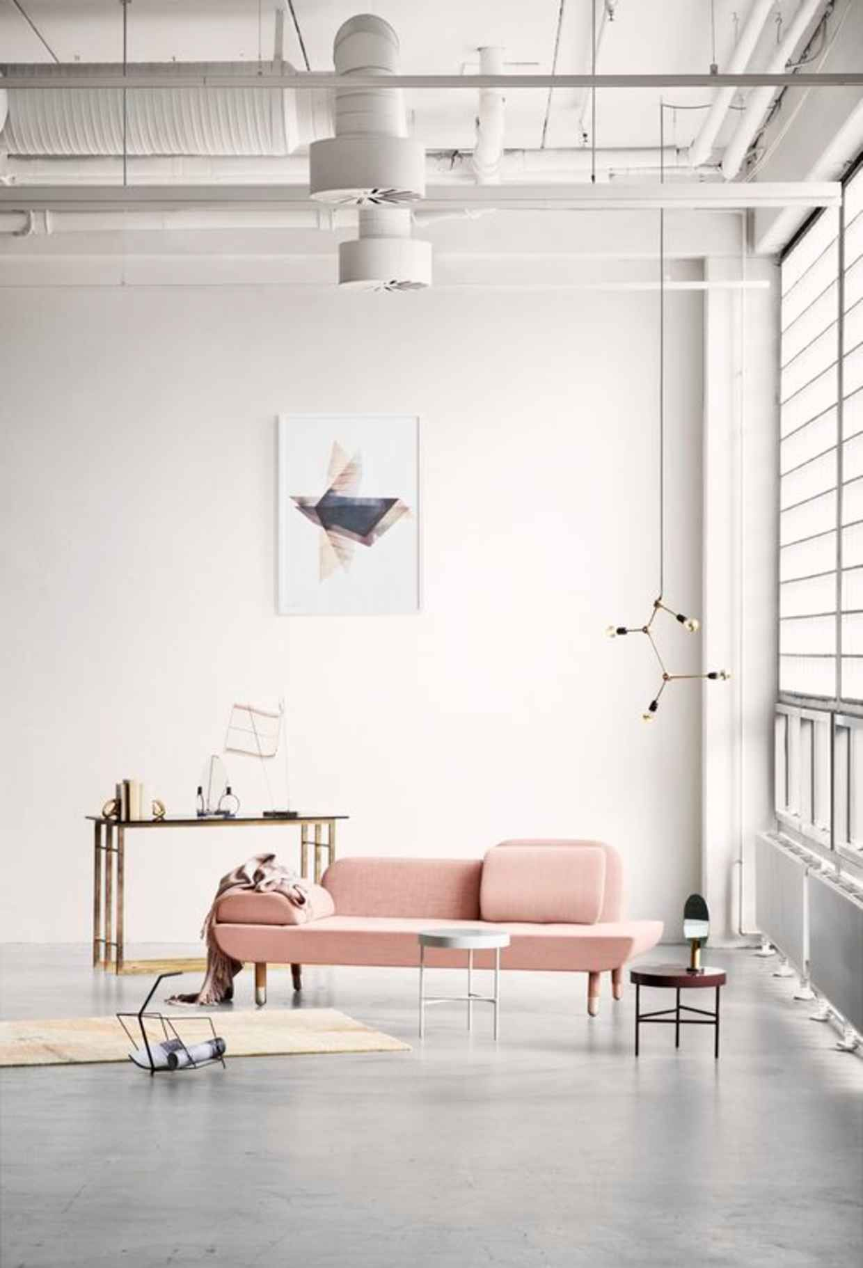 Minimal Interior Design Inspiration. Are You Looking For Unique And  Beautiful Art Photo Prints To Create Your Gallery Wall For Your Minimalist  Interior.