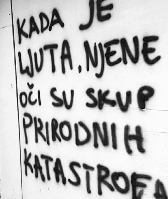 Pin by Гру on bleja gru in 2020 Graffiti quotes, Mood