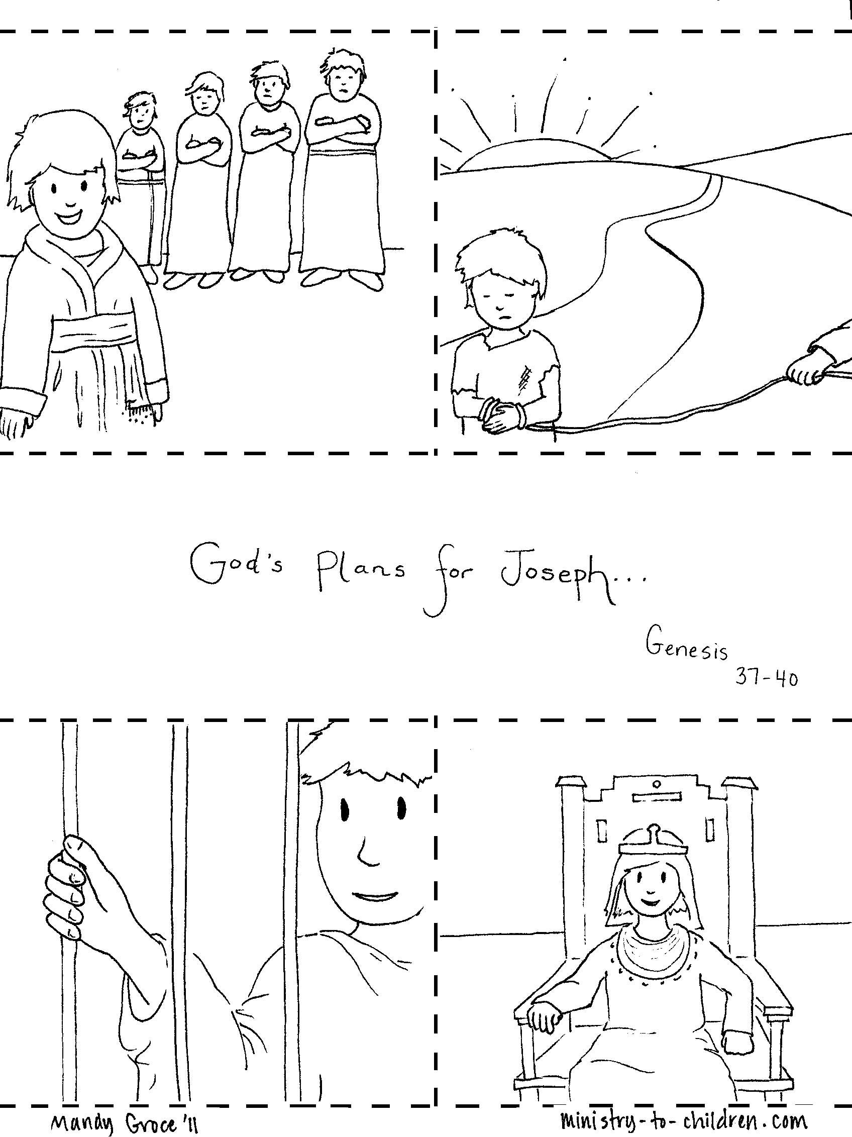 Joseph 1 1 696 2 263 Pixels