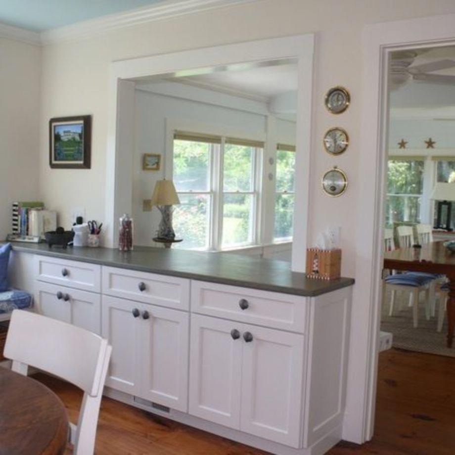 75 Luxury Minimalist Kitchen Design Ideas In 2020 Kitchen