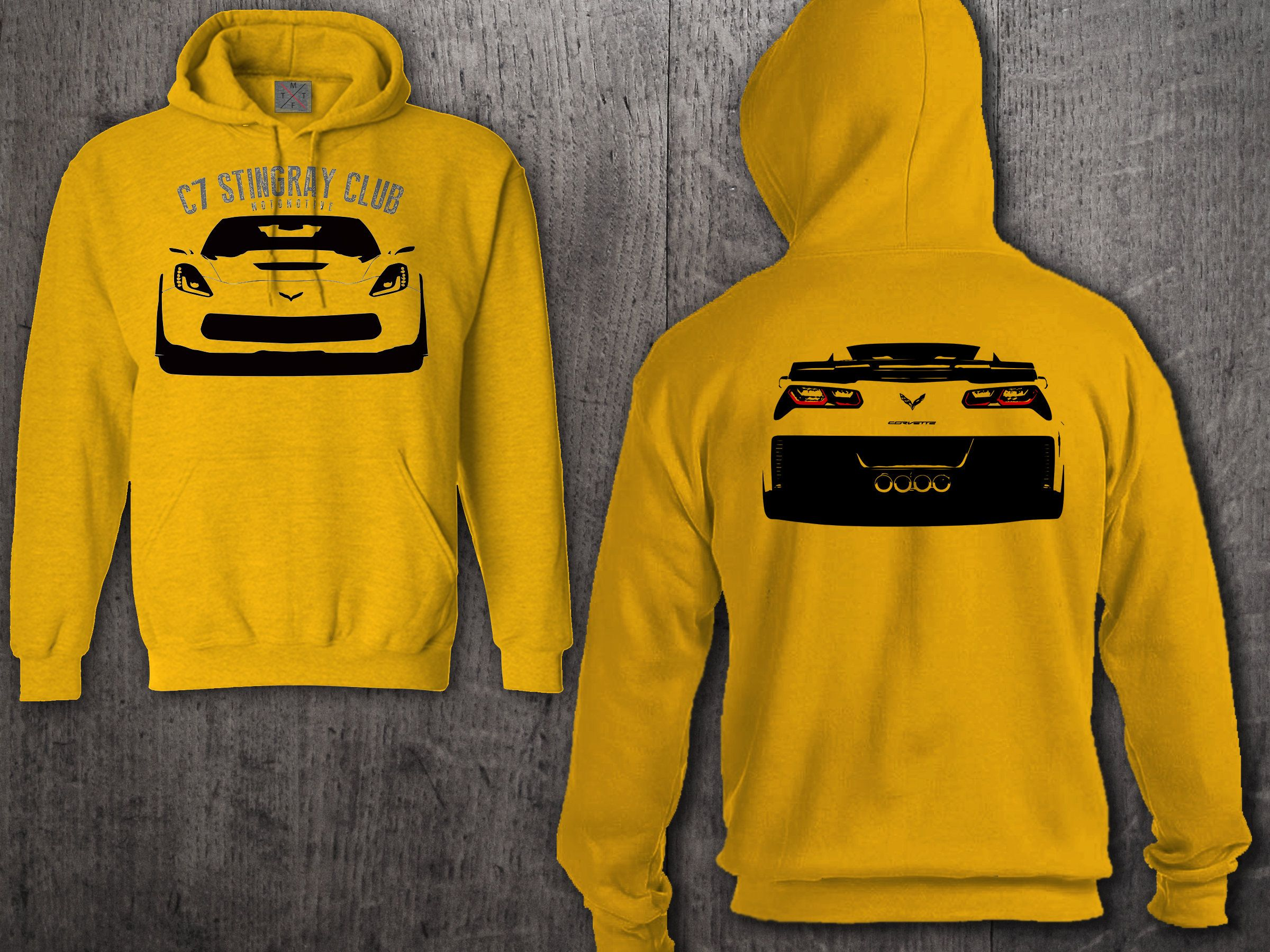 Corvette Stingray Hoodie Cars Hoodies Chevy Corvette Hoodies Corvette Sweaters Men Hoodies Cars T Shirts Unisex Hoodies Best Quality T Shirts Hoodies Men [ 1800 x 2400 Pixel ]