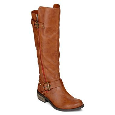 boots!! | Boots, Motorcycle boots