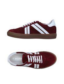 reputable site c6926 1b744 KEVIN - Sneakers