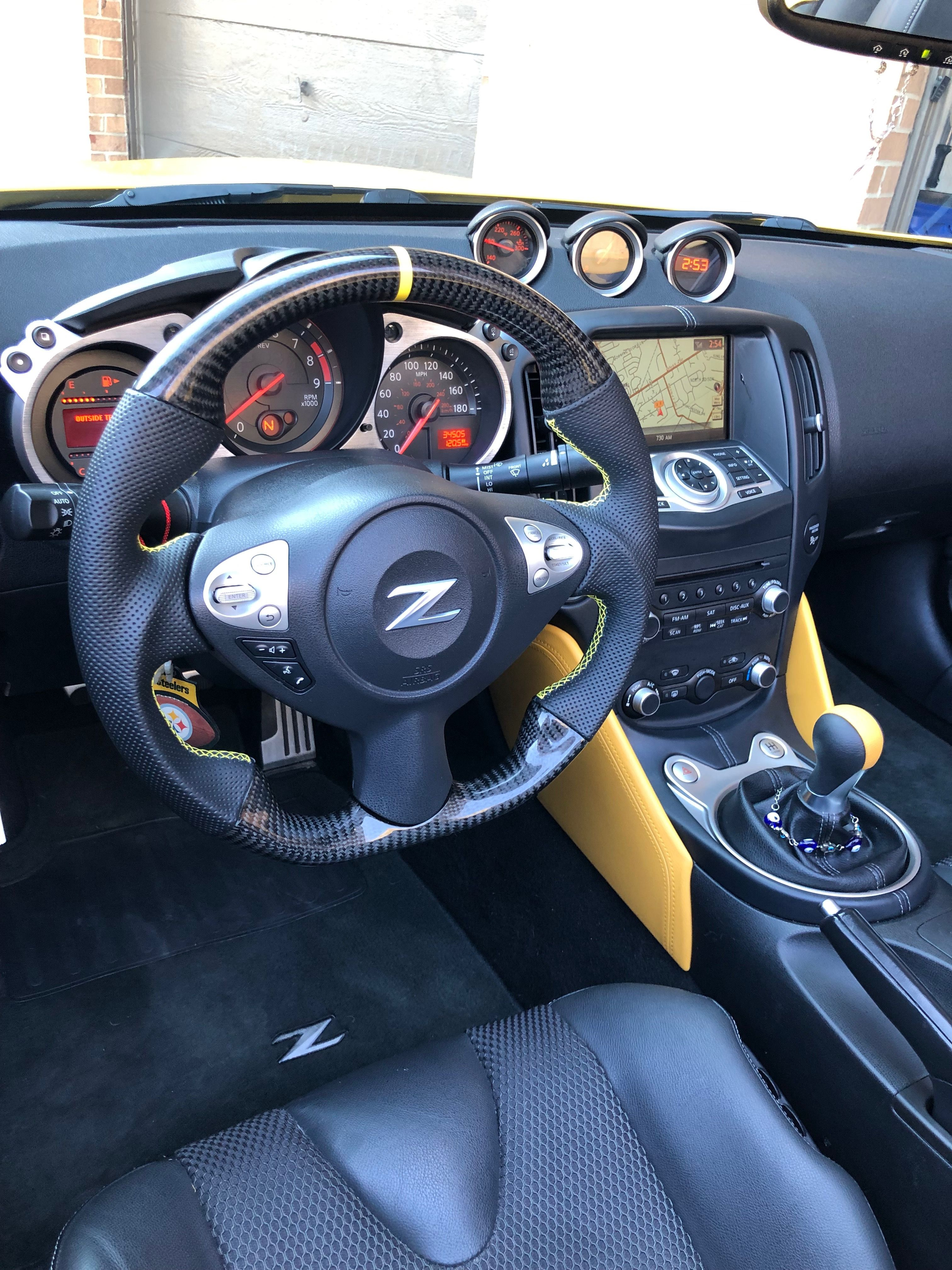 carbon fiber steering wheel steering wheel carbon fiber wheel carbon fiber steering wheel steering
