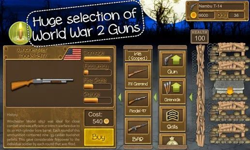 Game Zombie Madness Ii Apk V3 4 Mod Unlimited Money With Images Games Zombie New Zombie Best Android Games