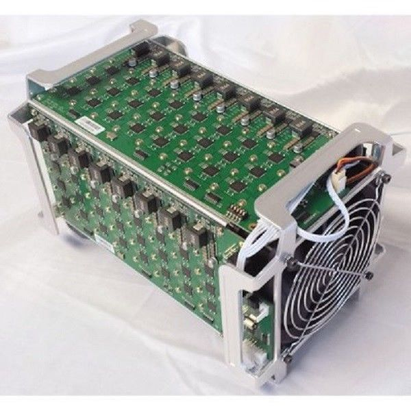 s3 bitcoin miner bitcoin atm sf