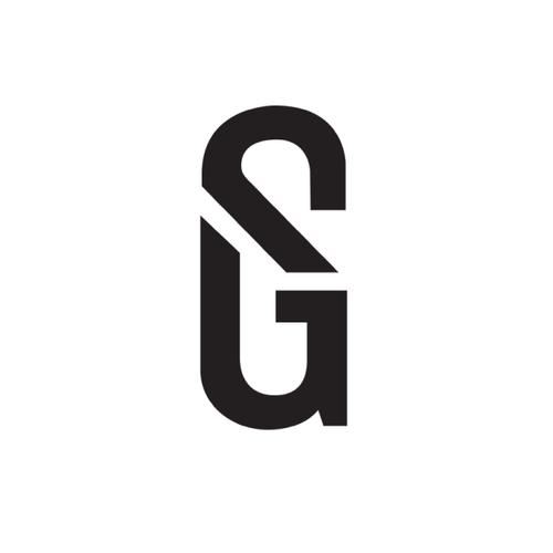 graphic designers personal logos wwwpixsharkcom