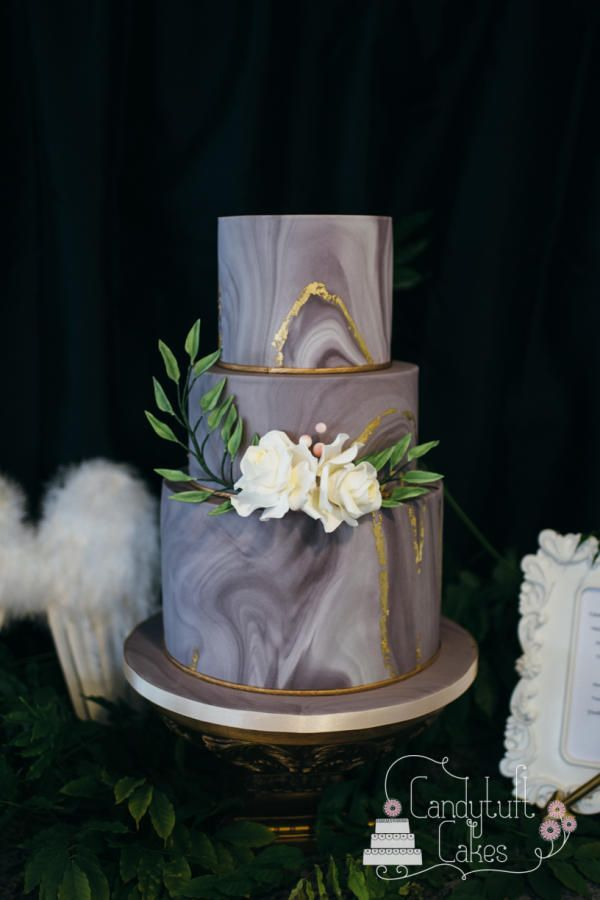 Pin By Cakesdecor Com On Wedding Cakes Cool Wedding