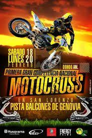 Motocross Poster Google Search Brosur