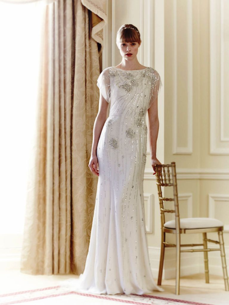 best vintage wedding dresses ideas for you to try vintage