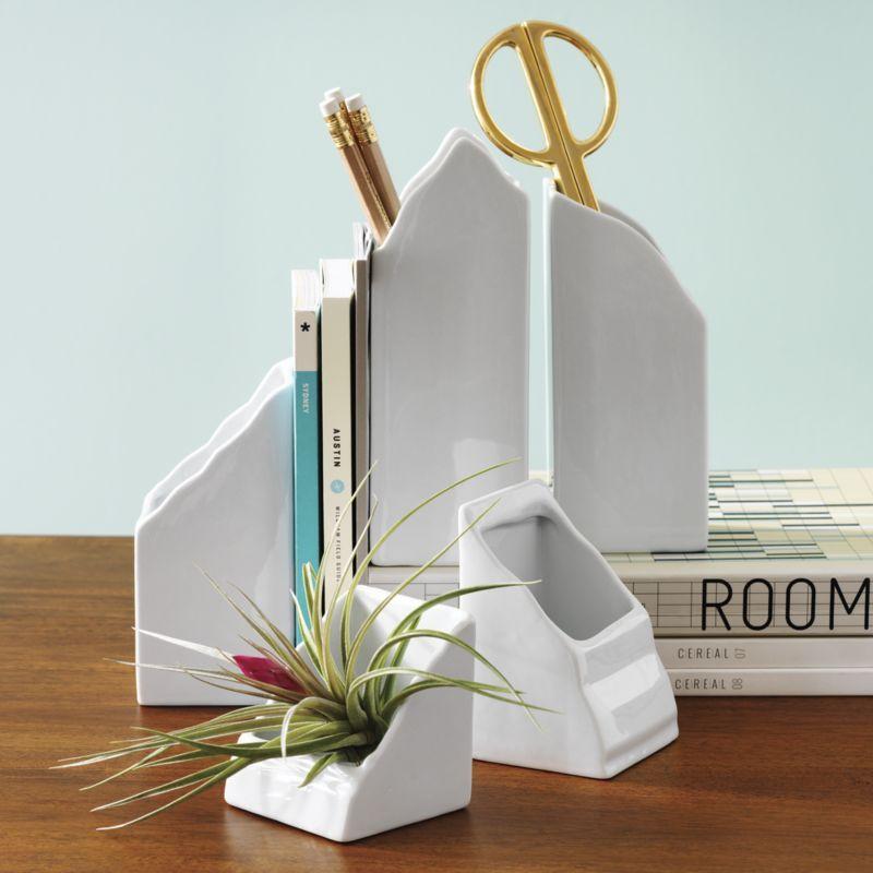 modern classy beautiful excellent ideas accessories winsome designer design office desk