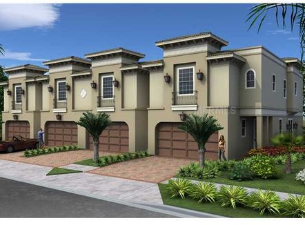 4517 WEST GRAY ST #1 TAMPA, Fl 33609 | Tampa real estate ...