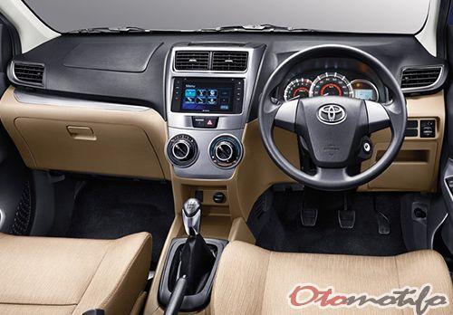 modifikasi grand new avanza e komunitas harga mobil 2019 spesifikasi review gambar interior toyota 2018