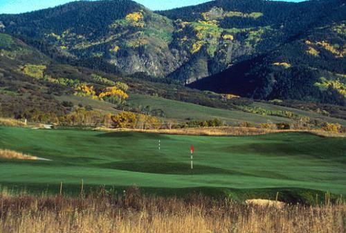 29+ Aspen glen golf course ideas