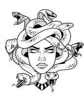 Photo of DopeArt por tritoan__seventhday! Los artistas del tatuaje se registran GRATIS en inkg … Tatuajes #flowertattoos – tatuajes de flores – Tatuajes