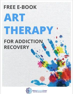 Art Therapy Ideas For Addiction