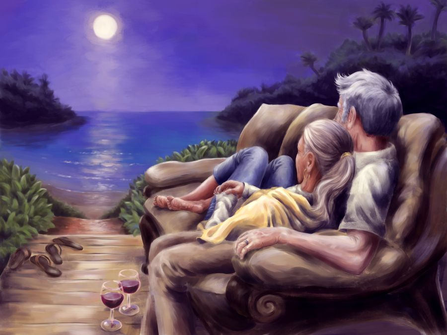Google Image Result for http://p21chong.files.wordpress.com/2010/03/growing_old_together_by_mighty5cent.jpg