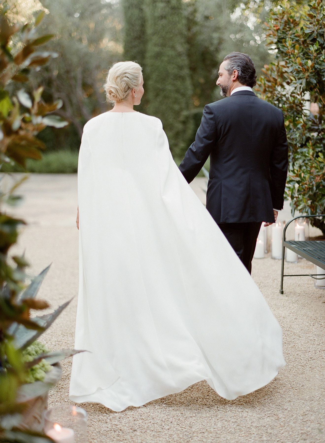 Neiman marcus dresses for weddings  The Cape  Oscar de la Renta from Neiman Marcus dweddings