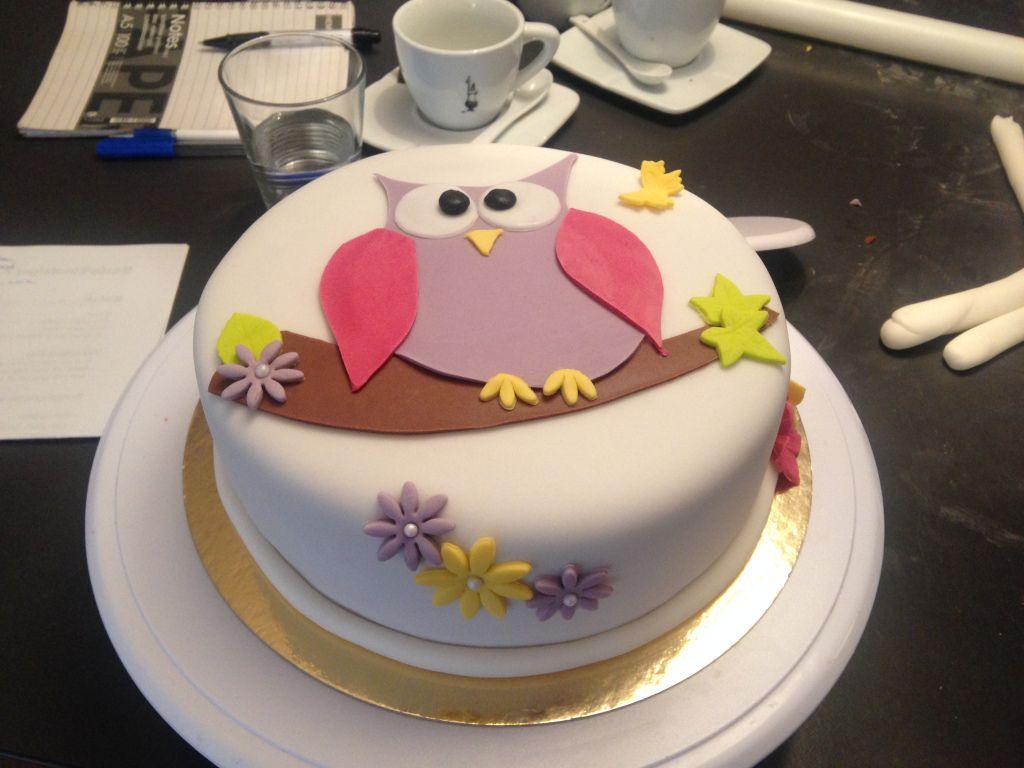 Indianer Kuchen Super Fur Eine Indianerparty Geburtstag Ben Pinterest