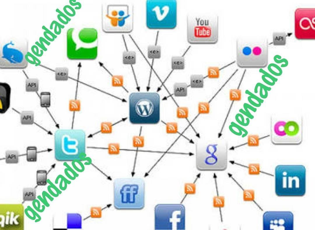GENDDOS RKETℹ  DℹGℹTL 61 998423325  Vivemos na era da mídia digital ter presença ativa nas redes sociais é uma premissa para bons negócios e aumento nas vendas. Ter uma loja virtual aumentará suas vendas com um investimento infinitamente menor e gastos de manutenção menores também. Fale conosco e criaremos sua imagem digital e loja virtual.  #criarsite #criarblog #criarlojavirtual #negocios #brasilia #instadf #blogger #bloggerlife #digitalmarketing #blogging #bloggers #blogs #blog #blogpost…