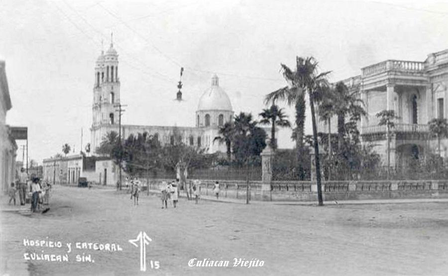 Image result for palacio de gobierno de culiacán