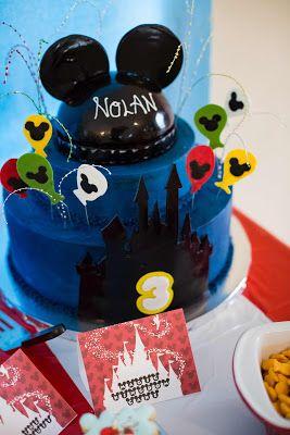 Terrific Happiest Birthday On Earth In 2020 Disney World Birthday Birthday Cards Printable Benkemecafe Filternl