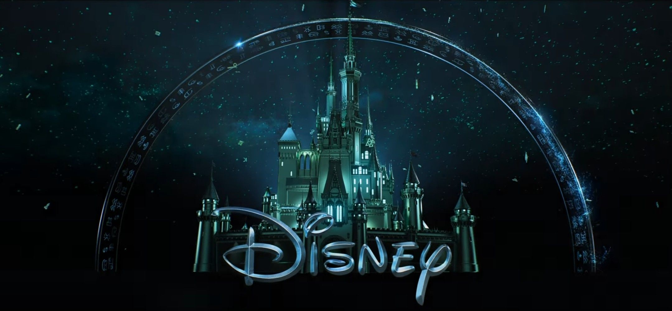 Pin by Disney Lovers! on Artemis Fowl in 2020 (With images