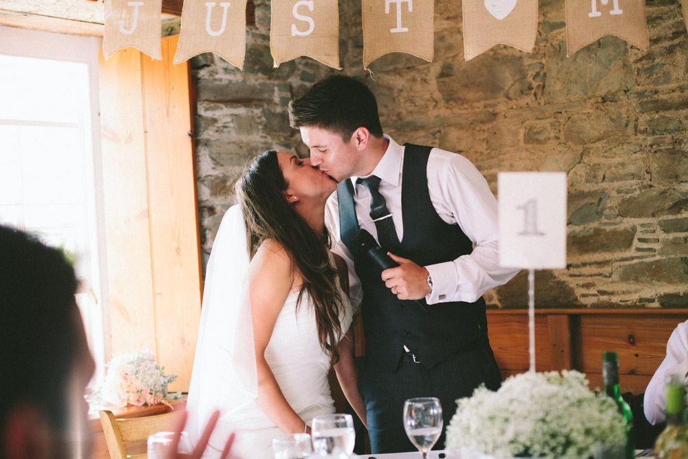 ballydugan mill wedding | ©fraserstewartphotography.co.uk
