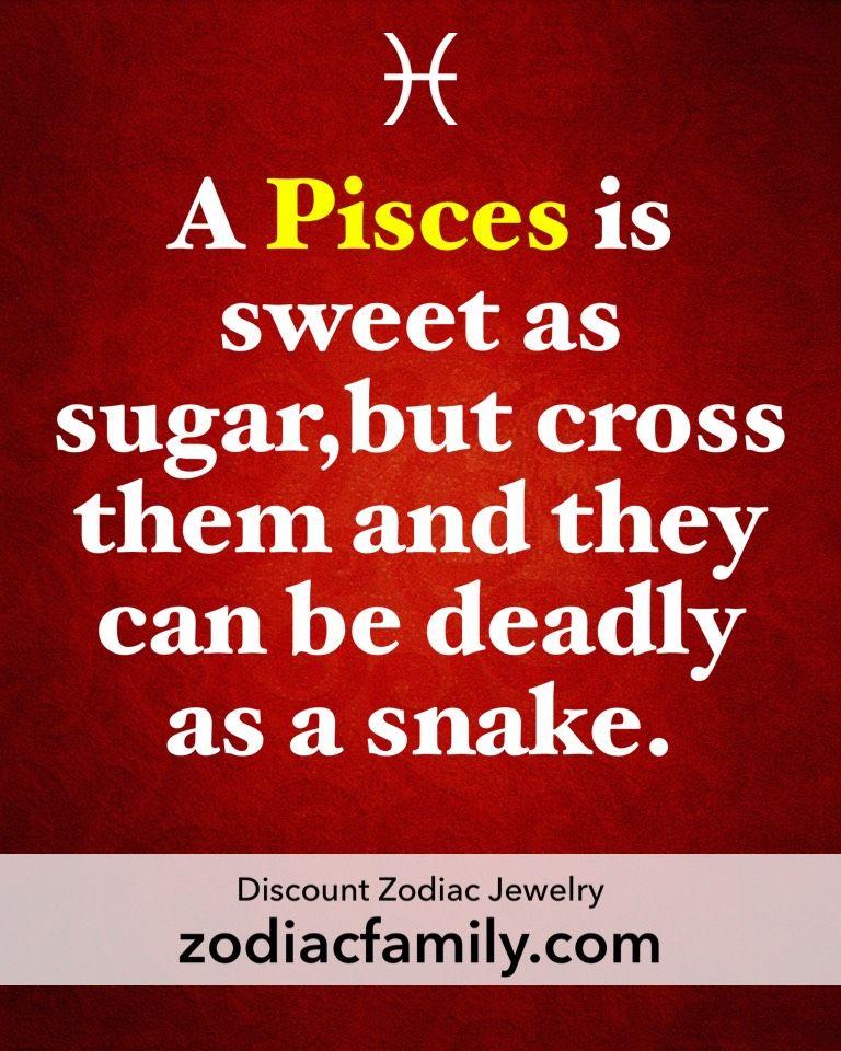 Pisces Life Aquarius Facts Pisceslove Pisces Piscesnation Piscesbaby Piscesfacts Piscesgang Piscesseason Pisces With Images Pisces Quotes Pisces Horoscope Pisces