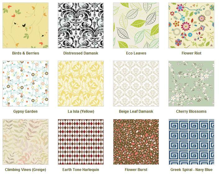 Most Popular Chic Shelf Paper Shelf Paper Shelf Liner Paper Kitchen Shelf Liner