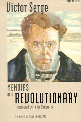 Memoirs+of+a+Revolutionary