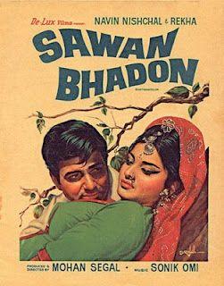 bollywooddeewana: I Love Bollywood Posters | ADITI in 2019