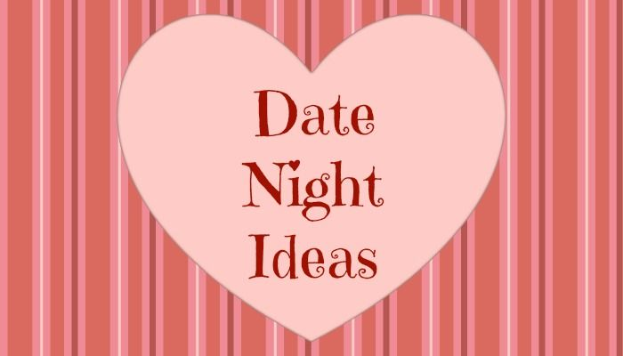 Date Night Ideas For Parents In Triad Nc Date Night Restaurants
