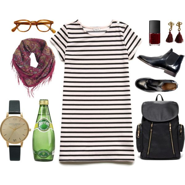 """Untitled #523"" by aerlinnswenson on Polyvore"