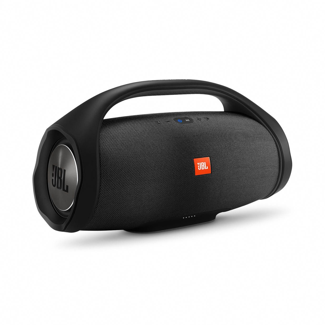 Languid Speakers Bluetooth Beats Pill Audiomobil Speakersbluetoothhome Bluetooth Speakers Portable Wireless Speakers Bluetooth Bluetooth Speaker