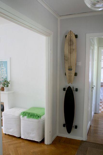 Wenn Das Kind Mal Tatsächlich Wave   Und Skateboard Fährt..   Amazing  Interior Design