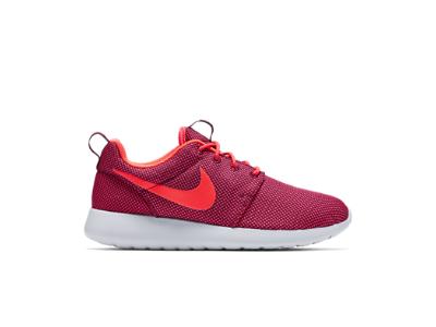 The Nike Roshe One Women S Shoe Nike Nike Roshe Shoes